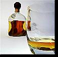 Whiskyabend